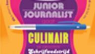 Junior Journalist