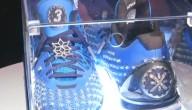 Duurste schoenen