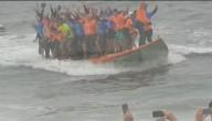 Grootste surfbord ter wereld