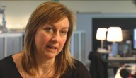 Buitenlandjournaliste Inge beantwoordt al je vragen