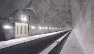 Loetschbergtunnel