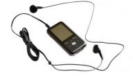 MP3-speler