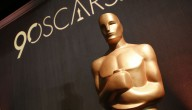 Meer vrouwen, meer kleur bij de Oscars