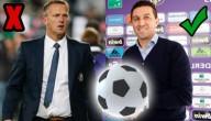 coach Anderlecht