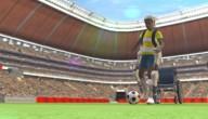 looprobot WK Brazilië
