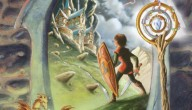 Boekentips: Van zilver zal de ketel zijn
