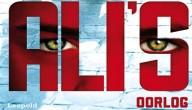 Ali's oorlog