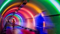 Antwerpse campagne tegen homofobie