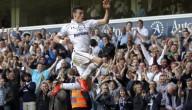 Bale naar Real voor 100 miljoen euro