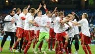 Bayern wint
