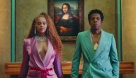 Beyoncé en haar man Jay-Z
