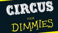 Circus voor dimmies