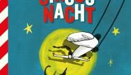 Circusnacht