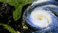cycloon