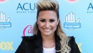 Demi Lovato binnenkort te zien in Glee