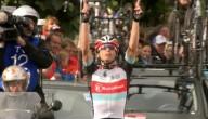 Devolder is Belgisch kampioen