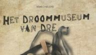 Het droommuseum van Dre