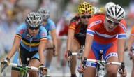 WK wielrennen Druyts