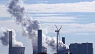 Klimaatwoordenboek: Fossiele brandstoffen