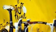 Ronde van Frankrijk 2016