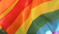 dag tegen homofobie