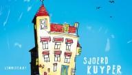 Boekentips: Hotel de Grote L