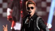 Justin Bieber klaar voor kinderen