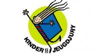 kinderjury