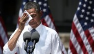 klimaatplan Obama
