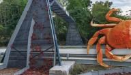 Krabbenbrug