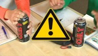 Opgepast met energiedrankjes