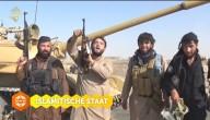 Islamitische Staat