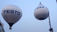 Omgekeerde ballon