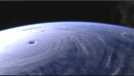 orkaan