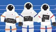 Boekentips: De Maan-zaak