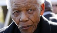 Toestand Mandela is kritiek