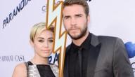 Miley Cyrus en Liam Hemsworth uit elkaar