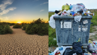 Klimaatreeks 2019: Klimaat of milieu