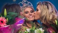 Miss België 2016