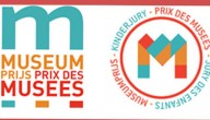 museumprijs
