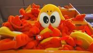 Oranjegekte voorbij