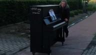 Pianomarathon