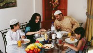 Ramadan begonnen voor moslims