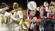 Ajax en Real