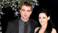 Robert en Kristen