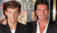 Louis en Simon
