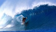 surfer Dean