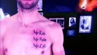 tatoeage tom boonen