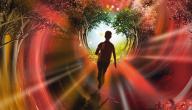 The Giver - Bewaker van herinneringen