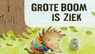 Grote boom